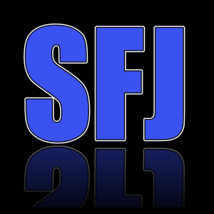 sfjpodlogo