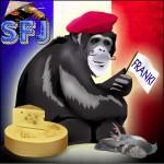 surrender-monkey copy2